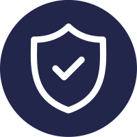Անձնական տվյալների անվտանգություն