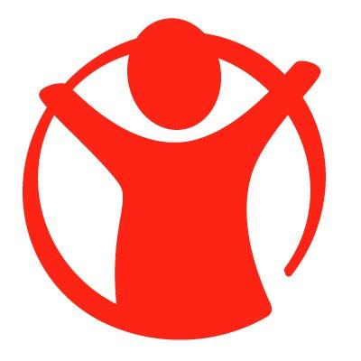«ՍԵՅՎ ԴԸ ՉԻԼԴՐԵՆ ԻՆԹԵՐՆԵՇՆԼ»-Ի ՀԱՅԱՍՏԱՆՅԱՆ ՆԵՐԿԱՅԱՑՈՒՑՉՈՒԹՅՈՒՆ