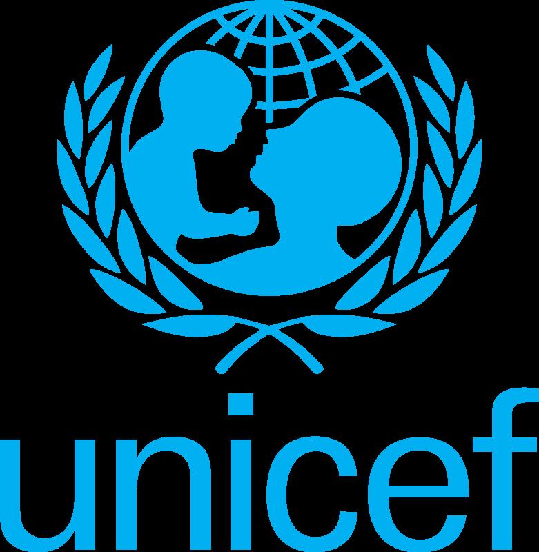 ՄԱԿ-Ի ՄԱՆԿԱԿԱՆ ՀԻՄՆԱԴՐԱՄ (UNICEF)
